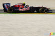 F1: Photo gallery of the new 2011 Formula 1 cars