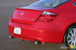 2010 Honda Accord Coupe EX-L V6 6MT