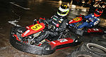 Karting: Les 4 Heures Pole-Position ont lieu ce week-end