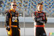 NASCAR: Photo gallery of Daytona 500's qualifying action