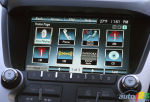 GM introduces new MyLink infotainment system