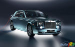 Geneva 2011: Rolls-Royce launches 102EX electric concept and trial program
