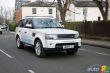 Geneva 2011: Land Rover goes green with the Range_e