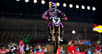 AMA SX: Two-In-Two for Villopoto