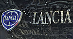 Geneva 2011: Lancia, coming to a Chrysler dealer near you