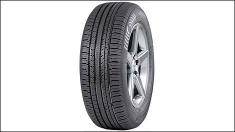 nouveaut s pneus 4 saisons au canada pour 2011 actualit s automobile auto123. Black Bedroom Furniture Sets. Home Design Ideas