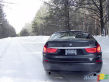 2011 BMW 5 Series GT 535i xDrive