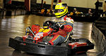 Karting: Project K remporte l'édition 2011 de l'Enduro des Champions Pole-Position