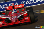 IndyCar: Photo gallery of the Honda Grand Prix of St. Petersburg