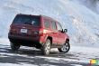 2011 Jeep Patriot 4X4 North