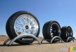 Bridgestone launches 3 new ultra-high-performance tires