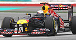 F1 Technique: Les secrets de la Red Bull RB7 (+photos)