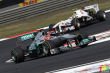 F1 Chine: Album photos du Grand Prix de Chine