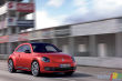 All-new 2012 VW Beetle gets 'major 21st century update'
