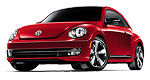 2012 Volkswagen Beetle Preview