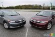 2012 Honda Civic First Impressions