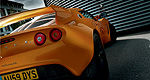Lotus to phase out Elise, Exige with special Final Editions