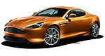2011 Aston Martin Virage Preview