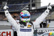 DTM: Video of Bruno Spengler's win at Hockenheim (+photos)