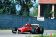 May 8 1982: The tragic loss of Gilles Villeneuve