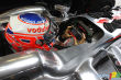 F1 Turquie: Jenson Button �merge en t�te (+photos)