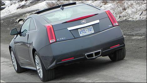 new q vehicles cts black source lebanon cadillac company maintenance en olx beige as cars