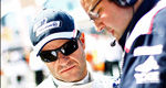 F1: Williams a besoin d'un chef