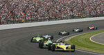 Indy 500: Mike Conway et Ryan Hunter-Reay sont exclus