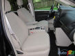 2011 Dodge Grand Caravan Crew Review