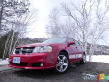 2011 Dodge Avenger SXT Plus