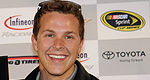 NASCAR: Daytona 500 winner Trevor Bayne to make NASCAR return at Chicagoland