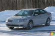 Lincoln Zephyr/MKZ : Used