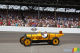 Indy 500: A puzzling race for some drivers (+photos)