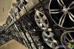 Fastco Canada: Your friendly neighbourhood alloy wheel manufacturer