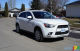 2011 Mitsubishi RVR SE AWD Review
