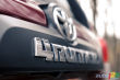 2011 Toyota 4Runner Trail Edition Review