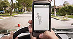 BMW goes to war against distracted driving