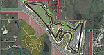 F1: US grand prix could push for later 2012 date