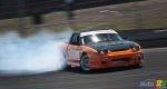 Drifting: Premi�re course du DMCC Pro-Am � Montmagny (+photos)