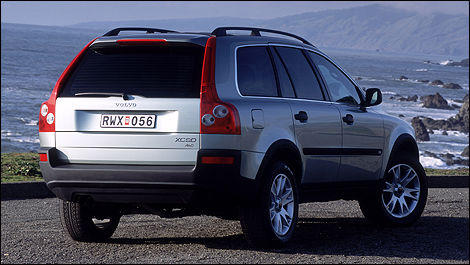 volvo search carland photo com riverside suv hessle unlisted in hull car used