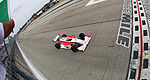 Indy Lights: Une 1re victoire pour Esteban Guerrieri