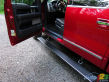 2011 Ford F-150 4x4 SuperCrew Short Bed Platinum