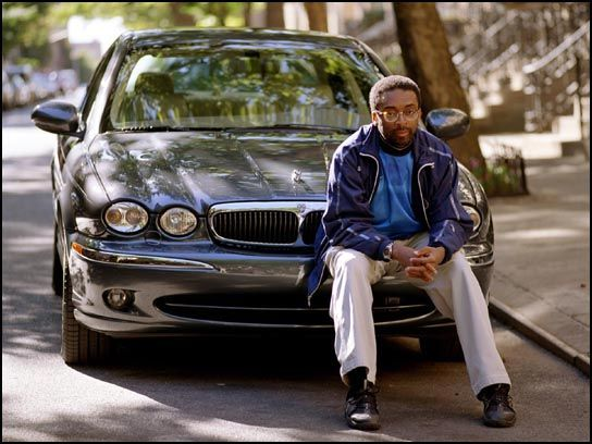 Good The Commercial Portrays A Young African American Man Who Places An Order To  Receive His New Jaguar X Type. The Commercial Breaks Nationally In October.