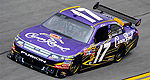 NASCAR: Crown Royal met fin à sa commandite avec Matt Kenseth