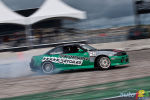 Drifting: Deuxi�me course du DMCC Pro-Am � Mirabel (+ photos)