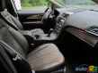2011 Lincoln MKX AWD Review