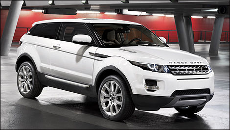 pricing landrover image much chrome land specs how a sport prices photos new is exclusive view get range rover