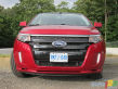 2011 Ford Edge AWD Sport