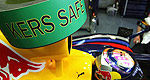 F1: Team Lotus va utiliser le KERS de Red Bull