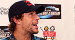 NASCAR: Blessé, Travis Pastrana remet ses débuts Nationwide
